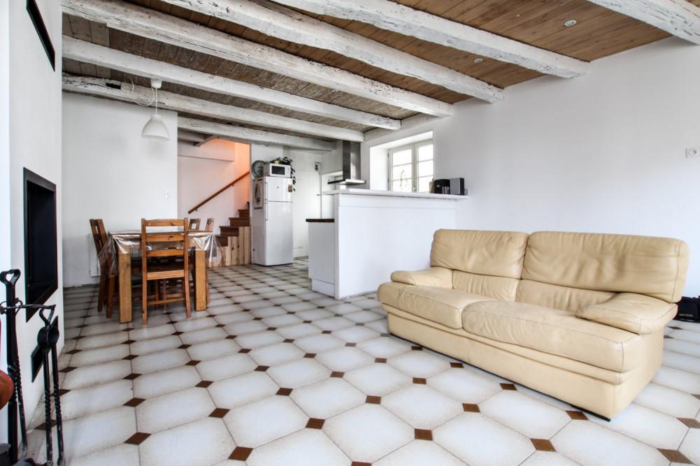 Property for sale - Maison Saint-Martin-de-Ré CG-118