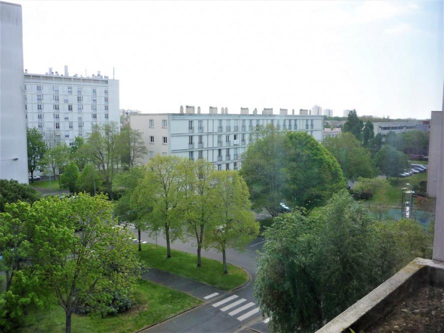 Property for sale - Appartement La Rochelle CG-115