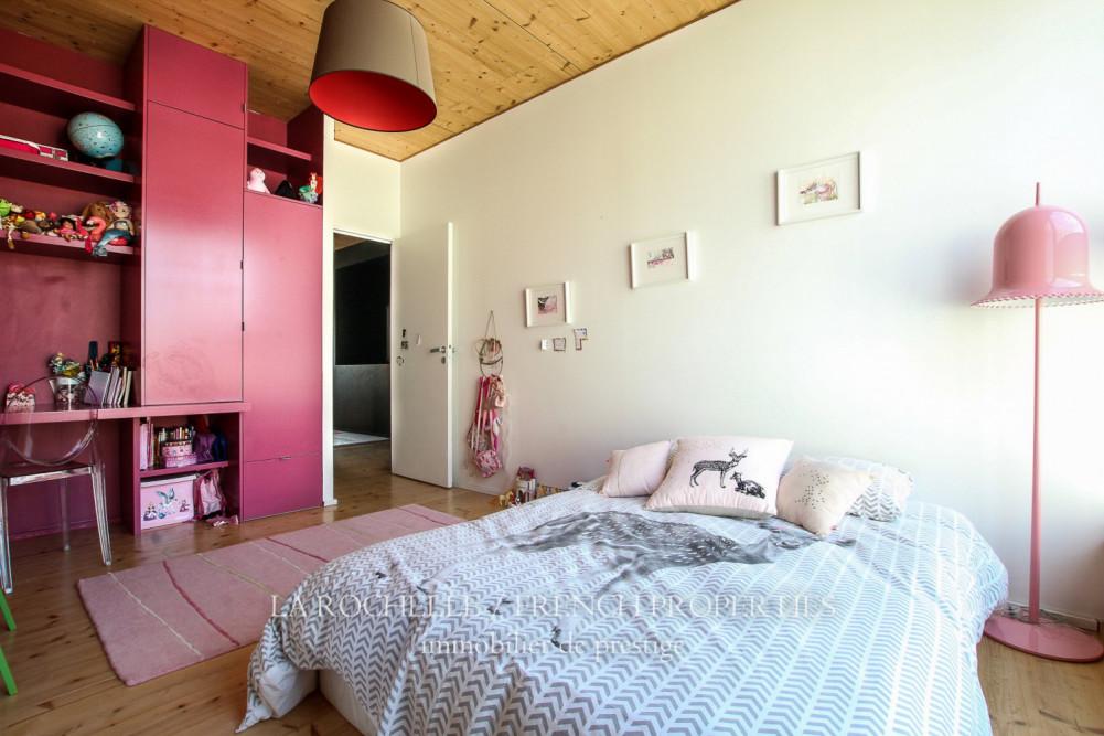 Bien à vendre - Maison La Rochelle CG-132