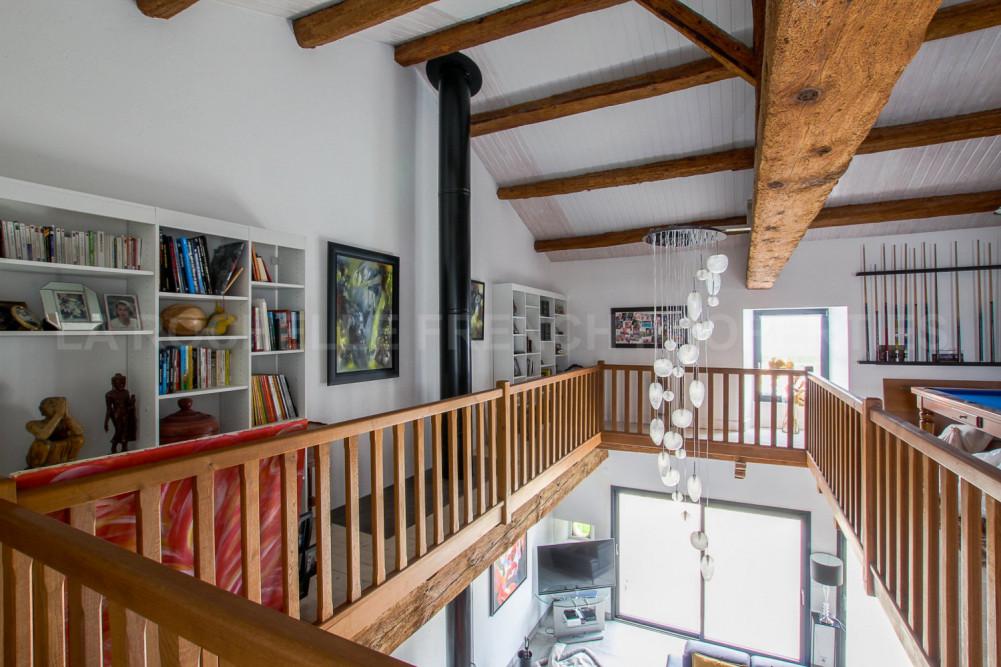 Bien à vendre - Maison La Rochelle CG-064