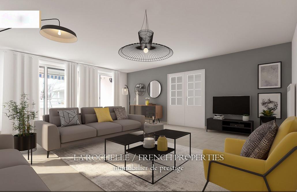 Maison à vendre Charente-Maritime / Royan et sa région / Royan