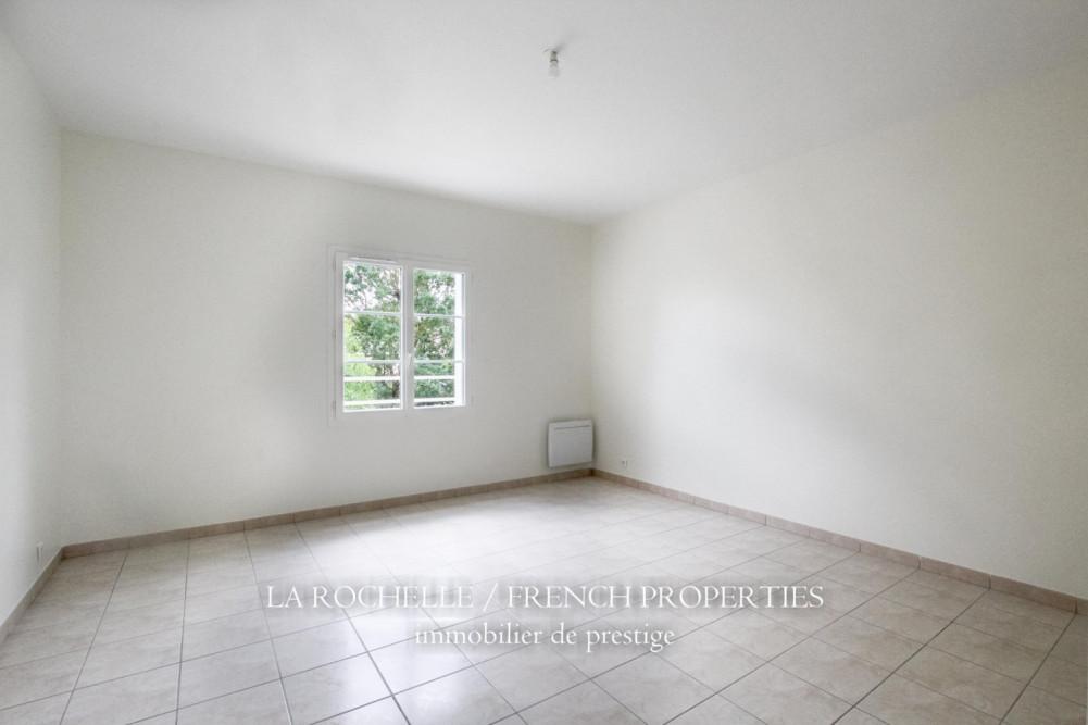 Bien à vendre - Maison Nieul-sur-Mer MR-157