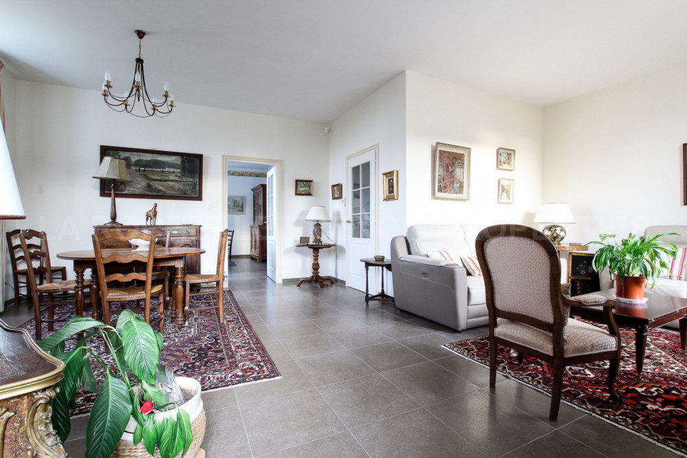 Property for sale - Maison Port-des-Barques CG-066