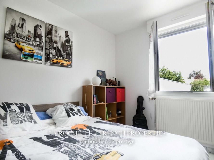 Bien à vendre - Maison Dompierre-sur-Mer DD-094
