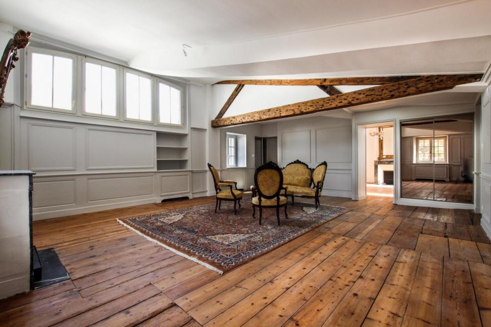 Bien à vendre - Appartement La Rochelle CG-166