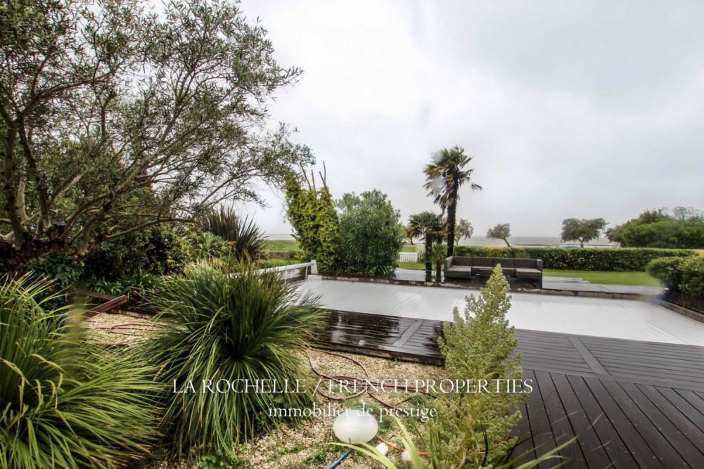 House for sale Gironde / Arcachon / Taussat