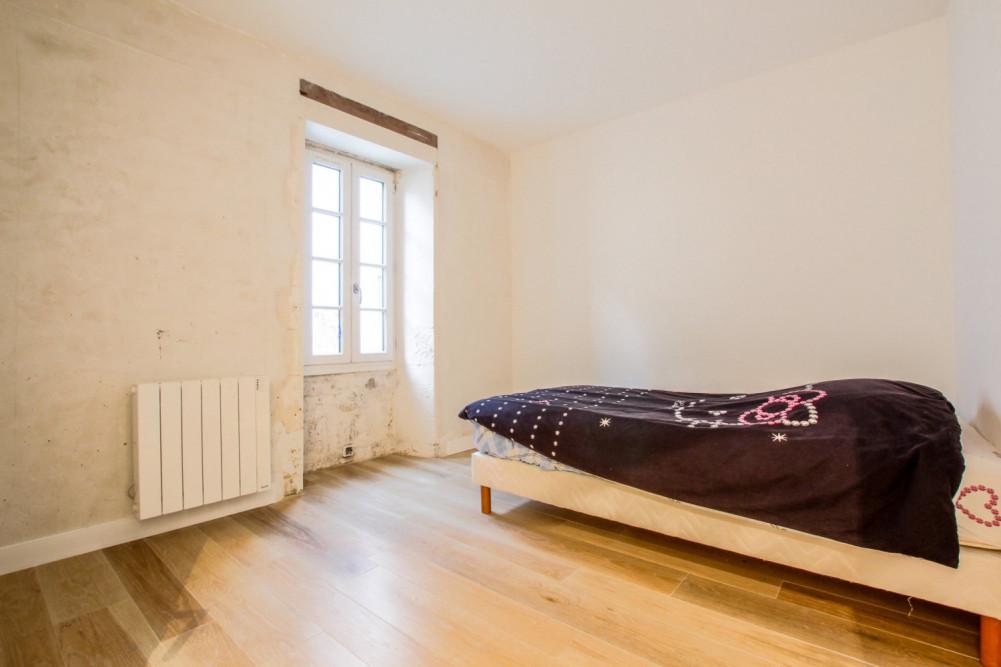 Bien à vendre - Maison Saint-Martin-de-Ré PJ-118