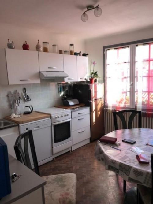 Property for sale - Local Commercial Sainte-Marie-de-Ré CG-053
