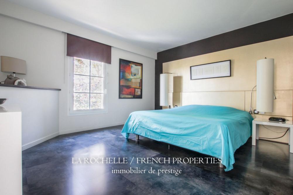 Property for sale - Maison Chaillé-les-Marais CG-127
