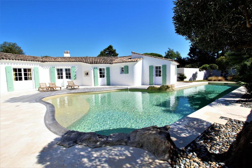 Property for sale - Maison Sainte-Marie-de-Ré CG-046